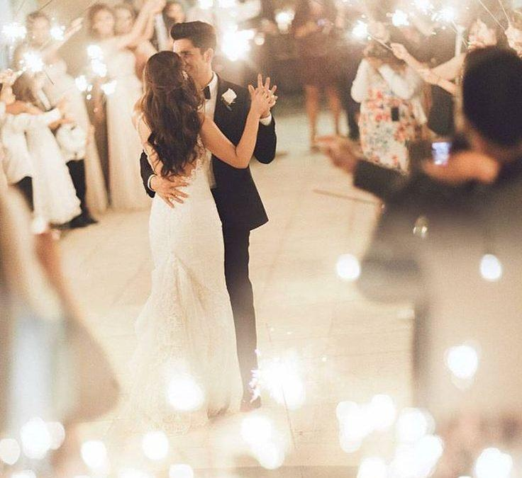 Best Wedding Slow Dance Songs