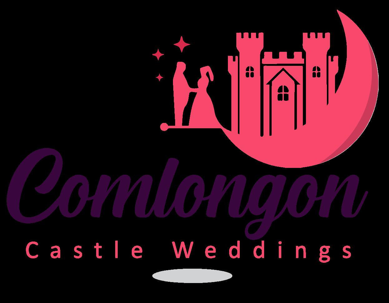 Comlongon Logo